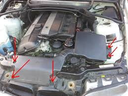 how to replace your ccv valve m54 engine e46 diy guides only 20121204 155058 jpg