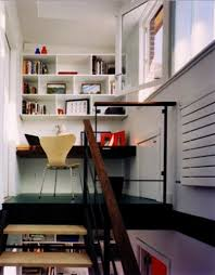 Small Picture Small Home Library Designs Bookshelves for Decorating Small Spaces
