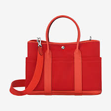 garden party hermes. Beautiful Party Garden Party 36 Pockets Bag  Front For Hermes