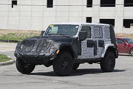 2018 jeep rubicon interior. plain interior 2018jeepwranglerinteriorspied6 on 2018 jeep rubicon interior