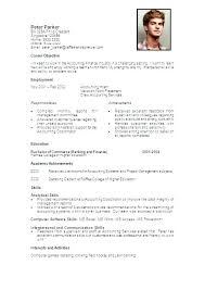 How To Make A Great Resume Classy How To Create An Amazing Resume Office Boy Resume Format Sample
