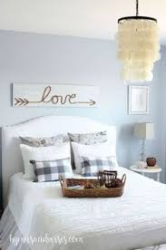 bedroom wall decoration ideas. 517 Best Wall Decor Ideas Images On Pinterest | Bedrooms, Bricolage And  Child Room Bedroom Wall Decoration Ideas
