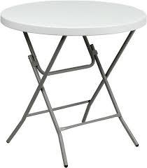 folding tables round round white plastic folding table adv folding tables big lots folding tables round