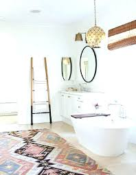navy bathroom rugs palm tree bath rugs inspiring bathroom rugs navy palm tree black frame rounded