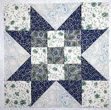 Winter Star Quilt I Like The Block Setting And The Colors This ... & ... North Star Quilt Pattern Meaning Star Quilt Pattern History Easy  Hunters Star Quilt Pattern An Evening ... Adamdwight.com