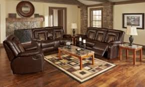 american signature furniture store fort myers florida