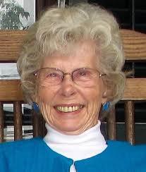 Hilda Smith   Obituary   Danville News