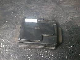 05 06 kawasaki zx6r zx 6r 636 fuse box b • 9 97 picclick 94 09 kawasaki fuse box 26021 1089 ninja zx 6r zx