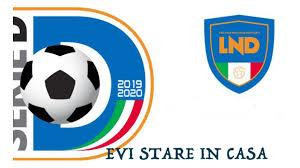 Il punto sui gironi Girone G,H e I :...STAI A CASA - Italia