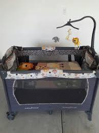 baby trend nursery center for in murrieta ca
