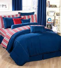 royal blue comforter set king size large size of beds and gray bedding blue comforter sets