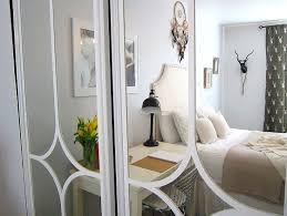 sliding mirror closet doors makeover. Modern Sliding Mirror Closet Doors Makeover With Contemporary Second Sun E