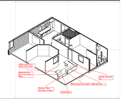 front office layout. Layout New Receptionoffice Area For Front Office L: Full Size A