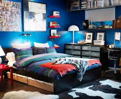 ikea bedroom furniture for teenagers. teens room amazing kids bedroom ikea girls furniture with intended for college teenagers