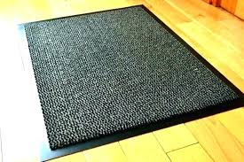 kitchen runner rugs with rubber backing latex backed rugs rubber backed rug rugs on hardwood floors