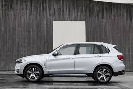 2016 bmw x5 review ratings specs