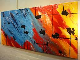 ideas for abstract paintings abstract art cl lessons what to paint art ideas interior beautiful