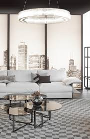 living group london miami  images about fendi casa on pinterest armchairs furniture and search