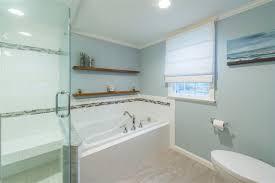 bathroom design nj. Bathroom Design \u0026 Remodeling \u2013 NJ Home Renovation Contractor Nj E