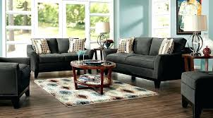 grey living room sets dark set gray furniture with sectional gr