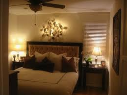 warm master bedroom. Neutral Bedroom Decor Elegant Master Beds Warm Decorating Ideas Small Designs