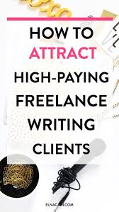 images about the write dream want to be a lance writer if you want to make money your blog