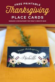 printable thanksgiving greeting cards free printable thanksgiving greeting cards thanksgiving letterhead