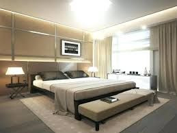 bedroom lighting fixtures. Bedroom Lighting Fixtures Overhead Apartment No Ceiling Lights T