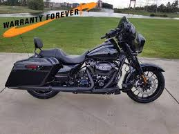 a d farrow co harley davidson is located in sunbury oh shop