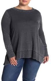 Susina Womens Plus Sizes Shopstyle