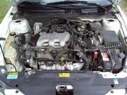 similiar 1999 pontiac engine keywords pontiac 3400 engine diagram in addition 2003 pontiac grand am v6