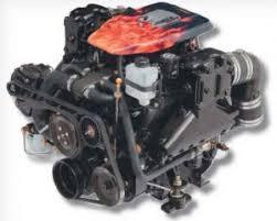 mercruiser 4 3l engine performance specifications longblock mercruiser 4 3l longblocks 865108r89
