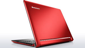 lenovo flex 2 also makes it to the country