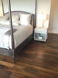 >cerralvo designer white oak reserva lauzon hardwood flooring  cerralvo designer white oak reserva lauzon hardwood flooring