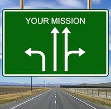 What Is Your Personal Mission How To Find Your Purpose In Life Write Your Personal Mission