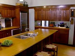 Kitchen Craft Cabinets Review 100 Craftsman Style Kitchen Cabinets Athina Expensive