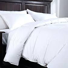 down duvet insert king lightweight duvet lightweight down comforter ultra lightweight duvet insert king lightweight duvet down duvet