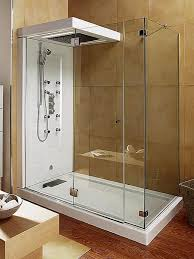 shower cubicles plan. Shower Design Ideas Small Bathroom Az Home Plan With Cubicles