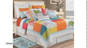 aqua coastal bedding sea inspired bedroom coastal duvet covers coastal coverlet beach bedroom set