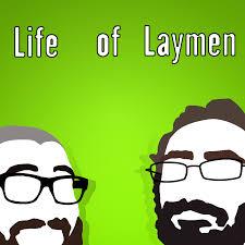 Skizzors Hair Design Life Of Laymen
