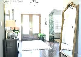 entryway area rug entryway area rugs terrific entryway rug ideas entryway area rug ideas furniture appealing