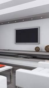 home theater furniture. 938x1668 Wallpaper Home Theater, Furniture, Comfort, Design Theater Furniture