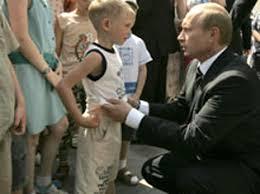 Мировые лидеры должны отреагировать на запланированную поездку Путина в оккупированный Крым, - Чубаров - Цензор.НЕТ 9409