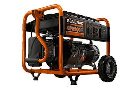 generators for sale. Factory Authorized Portable Generator Best Stationary Generators New Sales For Sale
