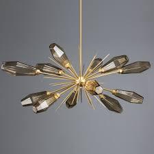 ceiling lights plastic chandelier 3 light chandelier mini orb chandelier alberto orb chandelier starburst night