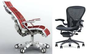 office chair ergo ergonomic chairs office office chairs ergonomic reviews the design of office chairs best office chair ergo