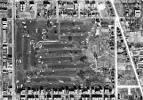 Edgewater Golf Club – Forgotten Chicago | History, Architecture ...