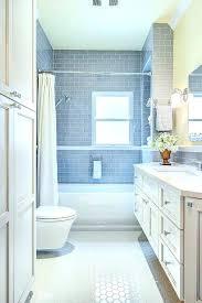 tile around bathtub ideas bathrooms gorgeous in bathroom transitional with gray subway tile next to tile