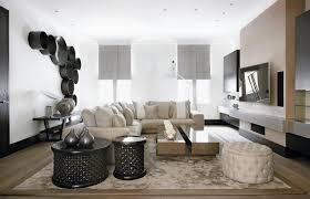 Top Living Room Designs Top 10 Kelly Hoppen Design Ideas