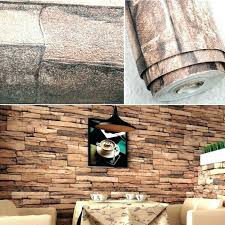 faux brick walls brick accent wall faux brick wall interior faux brick accent wall faux antique brick wall painting faux brick walls nz faux brick wall